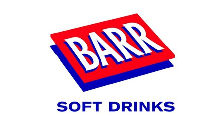 barr-case-study