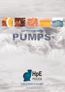 thumbnail of HpE Pumps W0517