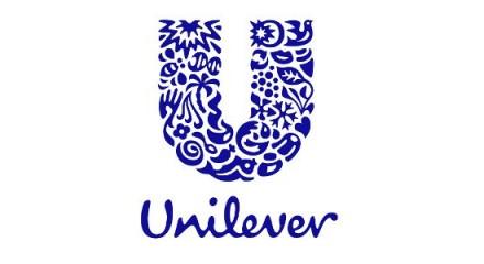 unilever-case-study-440x240