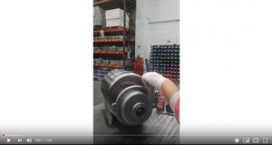 HpE Videos - HpE Process Ltd