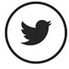 HpE Process Twitter