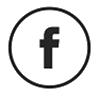 HpE Process Facebook