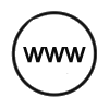 HpE Process website icon