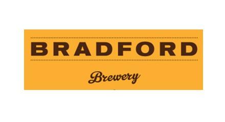 bradford-brewery-case-study