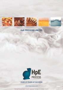thumbnail of Hpe Corporate Brochure W0517