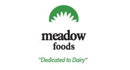 meadow-foods-case-study-440x240