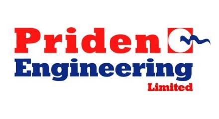 priden-logo-440x240