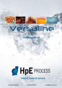 thumbnail of HpE Versaline Pumping Systems.compressed