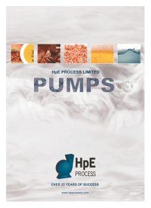 thumbnail of Pumps S&R