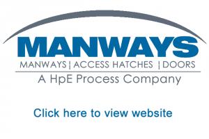 Manways