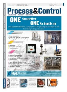 thumbnail of One Supplier, one solution Integrated solutions