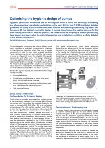 thumbnail of Optimising_the_hygienic_design_of_pumps