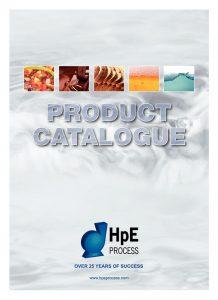 thumbnail of Product Catalogue_Web